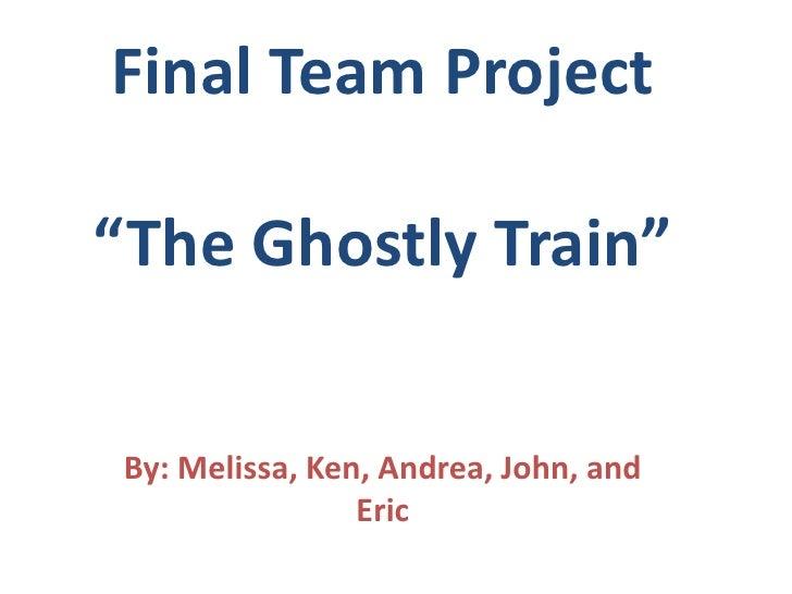 Film group presentation1