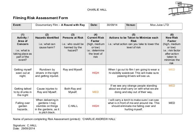 Fancy aml risk assessment template illustration for Outsourcing risk assessment template