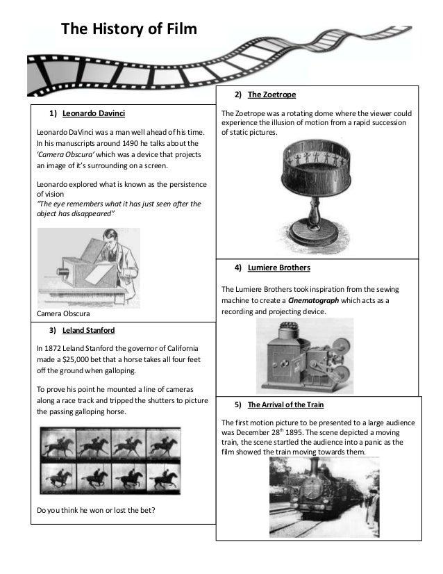 worksheets for high school photography worksheets best free printable worksheets. Black Bedroom Furniture Sets. Home Design Ideas
