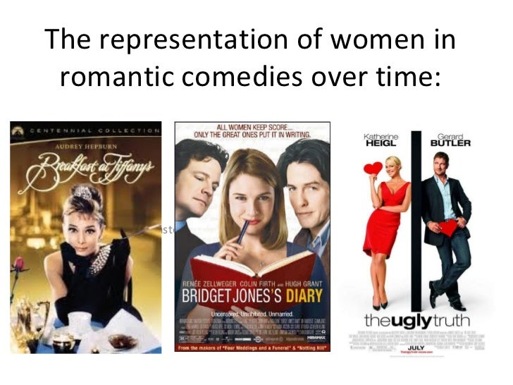 explore the representation of women in In media studies, representation is the way aspects of society, such as gender, age or ethnicity, are presented to audiences.