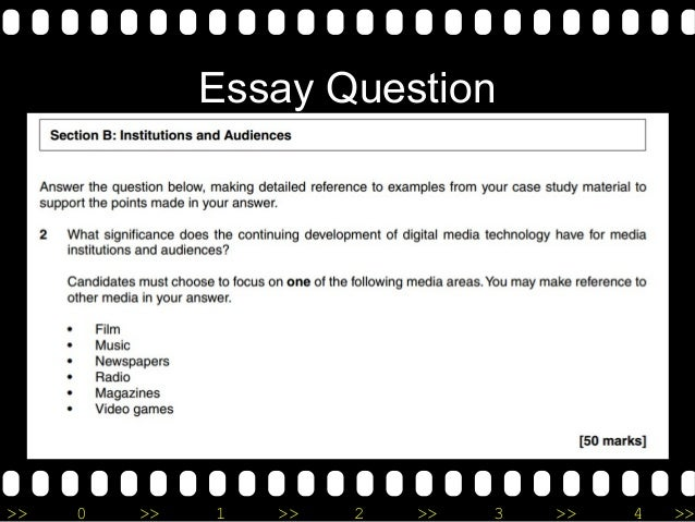 film and music essay This essay example has been submitted by a student our writers can write a better one for you describe the three basic types of music heard in original scores during the silent film era and cites specific examples from the birth of a nation.