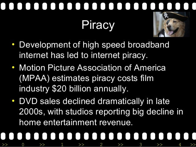 argumentative essay on music piracy
