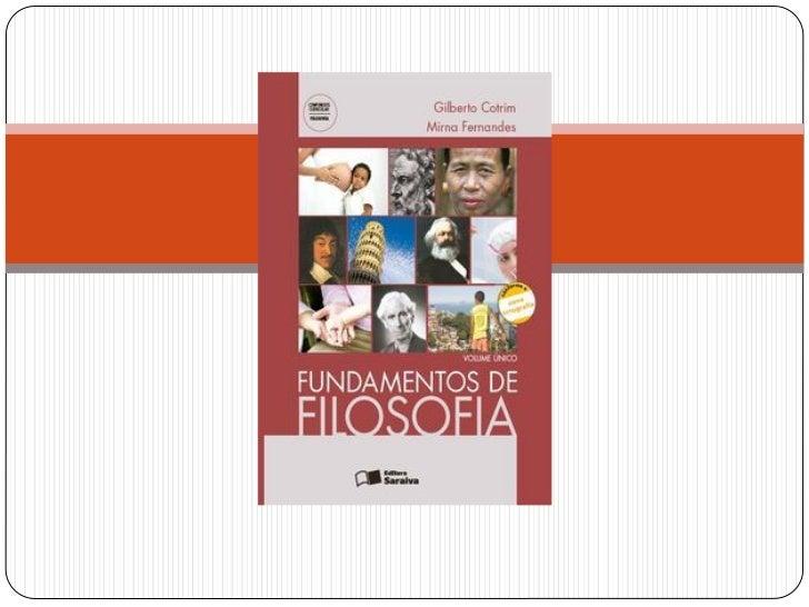 Filosofia AntigaPensamento Pré-socrático      Prof. Aldenei Barros  E.E. Prof.ª Sebastiana Braga