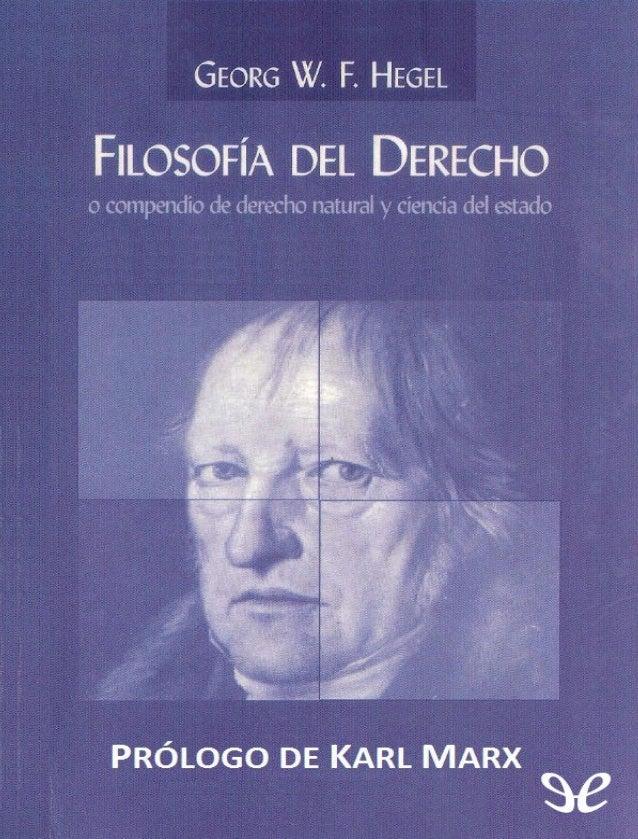 En la Enciclopedia de las Ciencias Filosóficas de Hegel, el desarrollo del Espíritu, que está apegado a la historia de los...