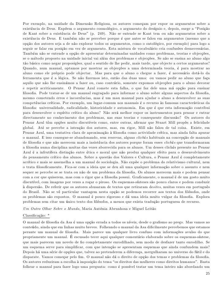 pdf Opening for White According to Kramnik 1.Nf3