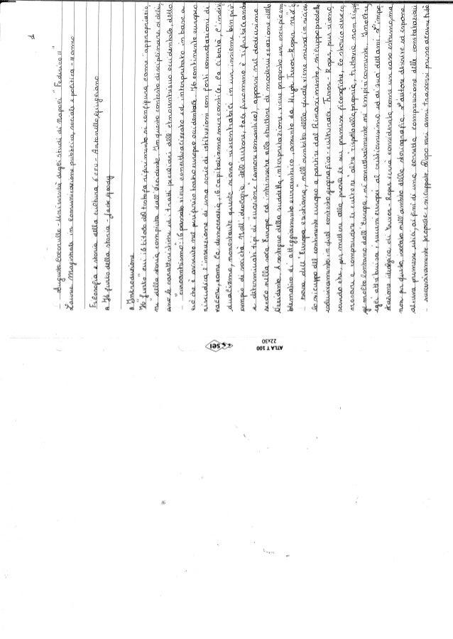 Il furto della storia (A) - J. Goody