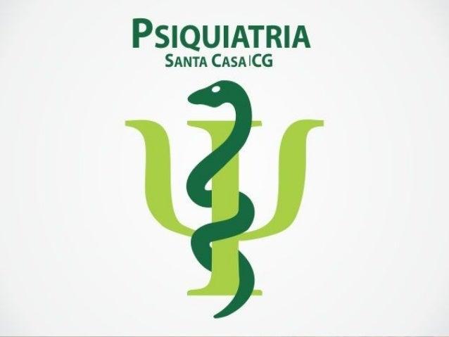 Filosofi a, Luiz Salvador de Miranda-Sá Jr. Filosofi as