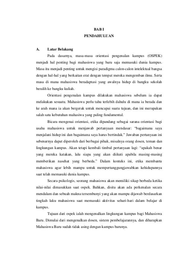 Division And Classification Essay On Music  Woodpecker Essay In Hindi In An Orchestra Musicians Sit Together In These Family Groupings But Not  Everyclassical Music Is Then Further Classified Into Those
