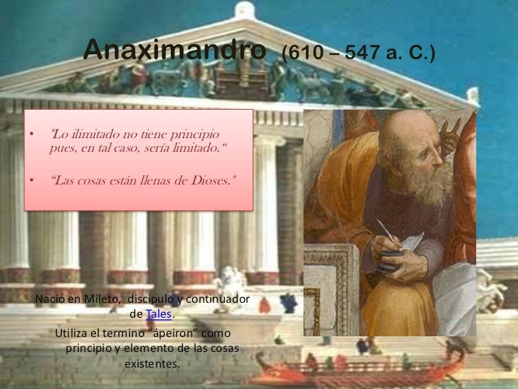 historia de grecia monografias