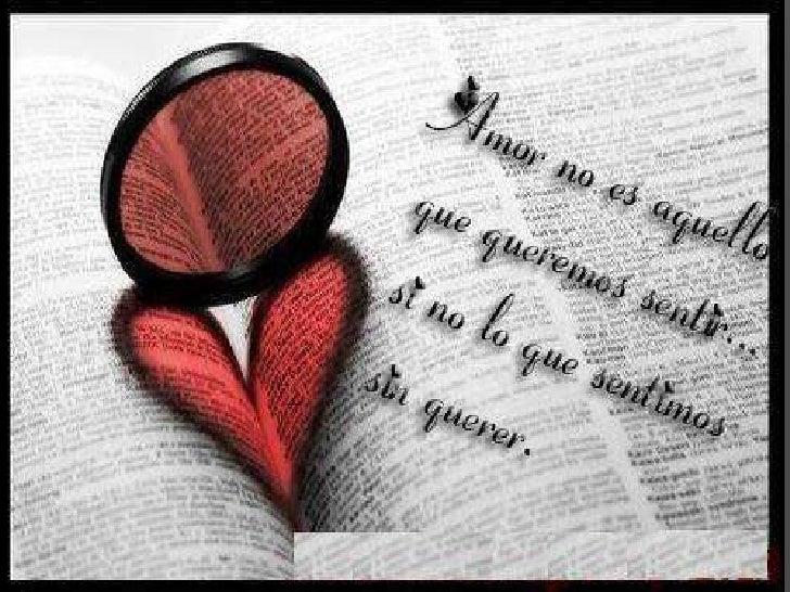 ¨Es increíble como una persona te puede destrozar  el corazón en un segundo _  pero mas increíble es como puedes amar a es...