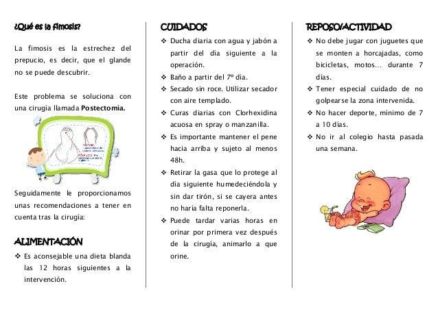 Los ungüentos a la tromboflebitis de las extremidades superiores