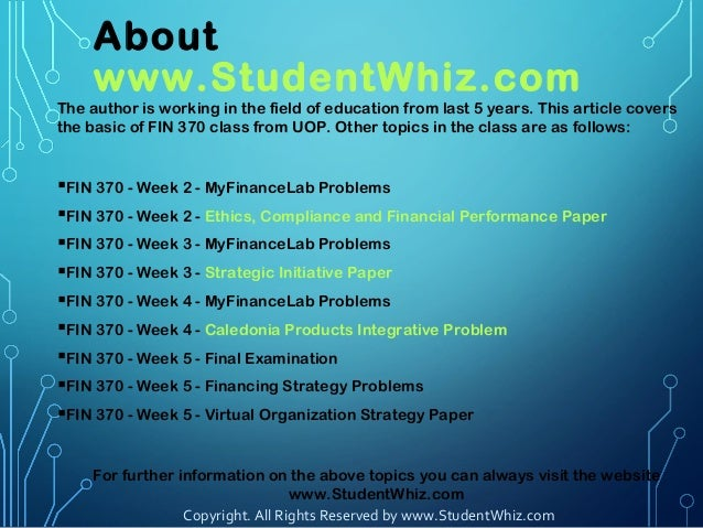 integrative problems and virtual organization strategy paper essay Welcome to paperdue find out why more than 100,000+ college students around the world love us download unlimited full length essays w/sources from our database.