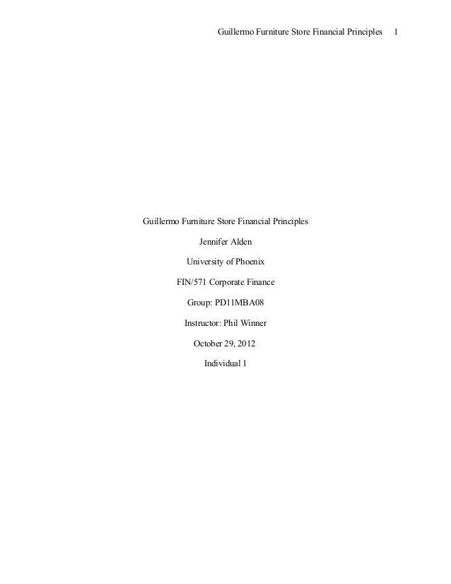 fin 571 final exam 57 questions