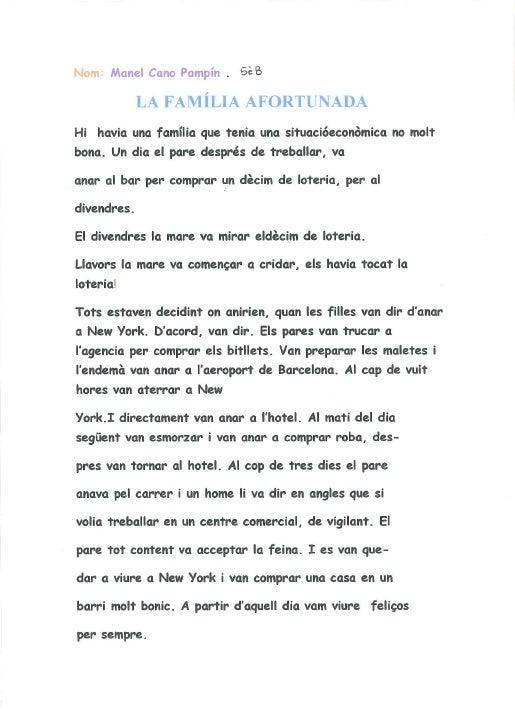 Fin6 (2)