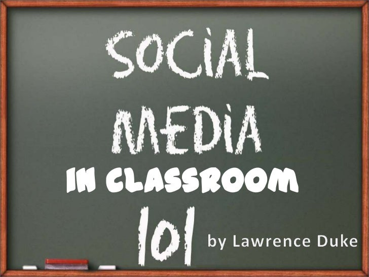 in classroom<br />by Lawrence Duke<br />