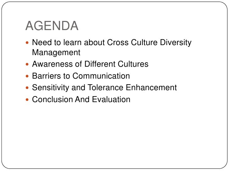 management and culture diversity 8 cultural diversity and biodiversity for sustainable development towards a culture of sustainable diversity background document by unesco a t the dawn of this new.
