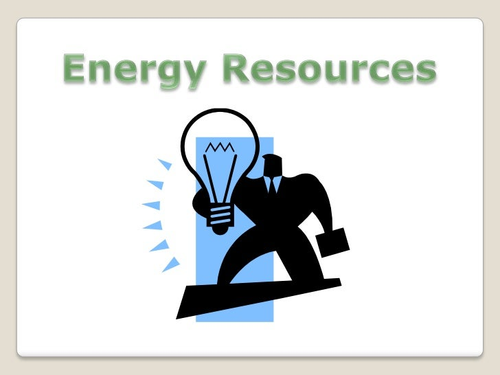 It is the capacity to do work.It comes in different forms –• heat (thermal)• light (radiant)• mechanical• electrical• chem...