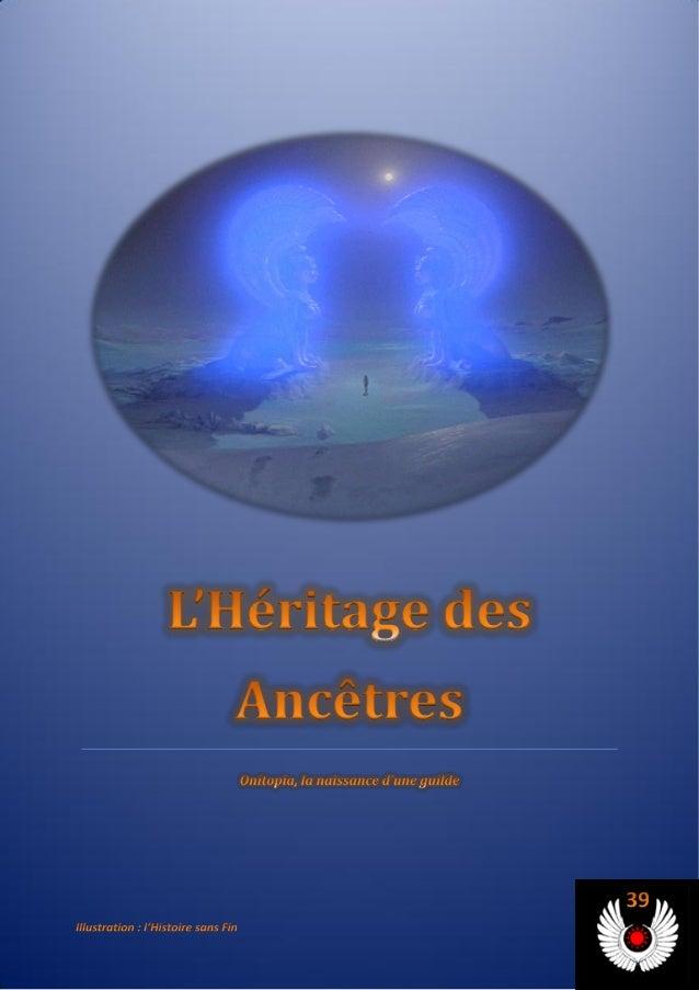 L'Héritage des Ancêtres : Ælwynn Wintersong (humaine, élémentaliste) : Svynge (norn, gardienne) : Nezumy (asura, ingénieur...