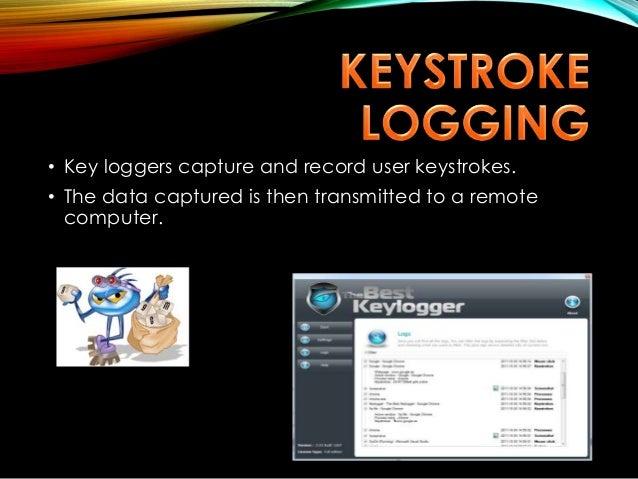 free online antivirus scan for laptop.jpg