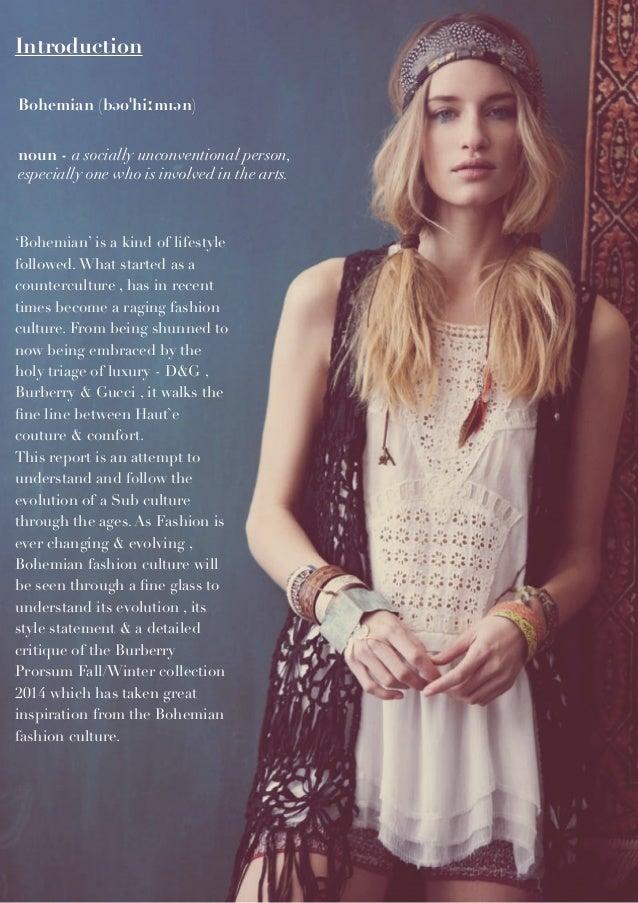 Fashion Designer Lifestyle
