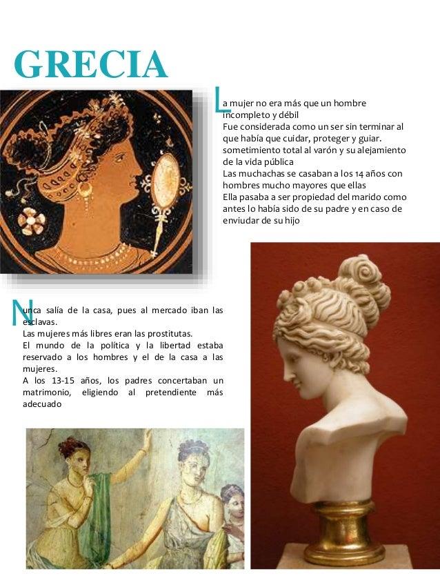 prostitutas madres militares prostitutas del barroco