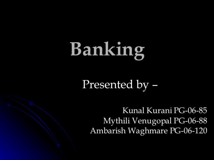 Final Banking[1]