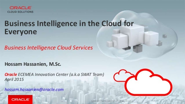 Final Business Intelligence In The Cloud. Chiropractic Emr Software Home Water Chillers. Phoenix Therapeutic Massage College. Att Uverse Remote Setup Layout Business Cards. Nursing Prerequisite Courses. Cost Of Builders Risk Insurance. Graphic Design And Web Design. Yugioh Trading Card Game Online. Complete Cleaning Service Health Care Rights