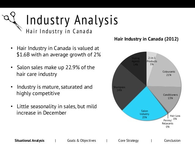 an analysis of the canadian advertising industry Canadian industry statistics get industry data and analysis on a number of economic indicators such as employment promoting and advertising your business.