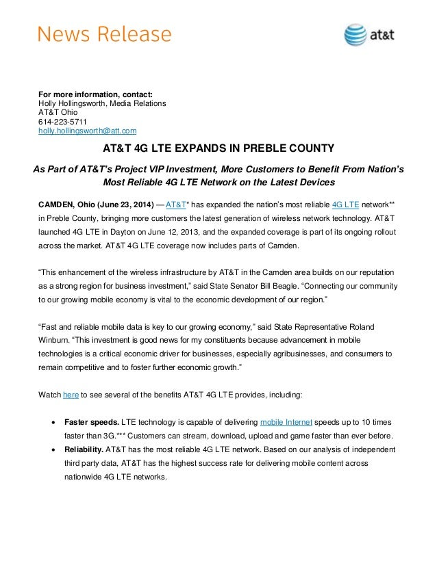 Final   hh - 14.6.23 - camden dayton lte market expansion