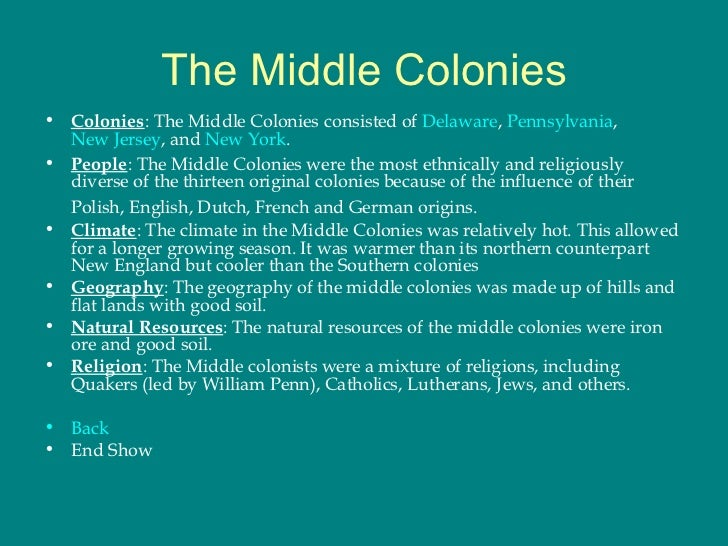 essay on political economic and social aspects of the new england middle and southern colonies The puritans made an impact on the political, economical, and the social  puritans influence on new england colonies  new england, middle, and southern colonies.