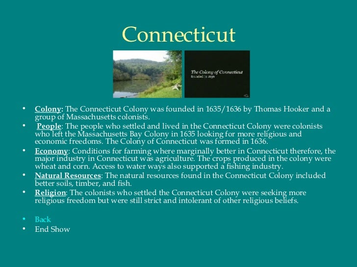 compare and contrast the three american colony region American colonies: passages (vol 1) → brief summary of the history behind the foundation of each colony in the region → compare and contrast: the colonies.