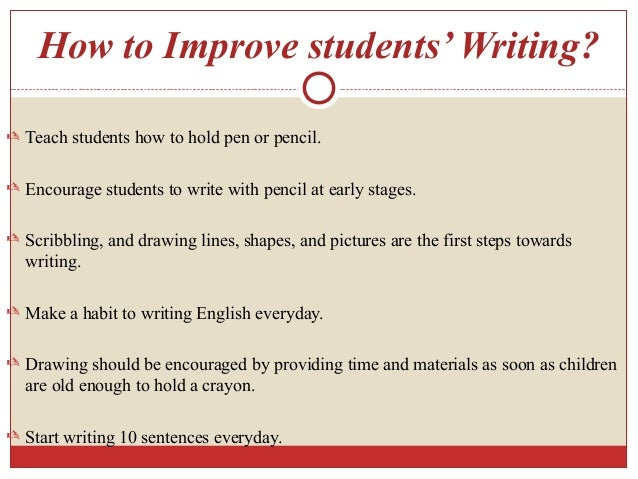 How to Improve Essay Writing Skills Effectively | AnnMarie John LLC | A Travel and Lifestyle Blog