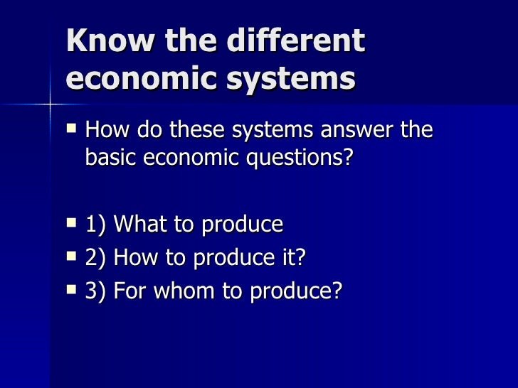 Econmics review can anyone help with any of these?