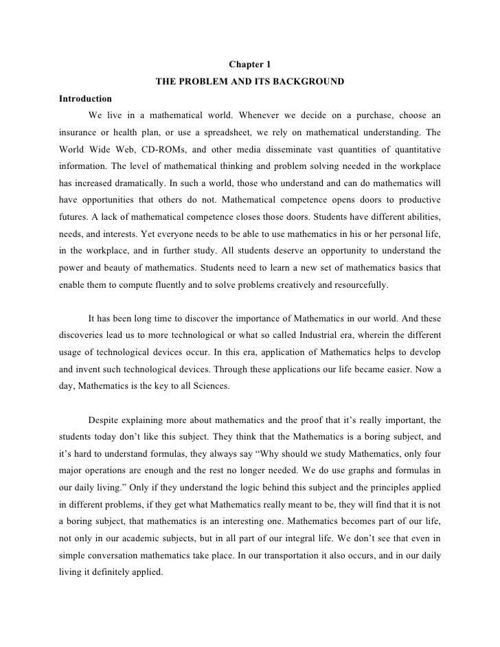 thesis-jen edit