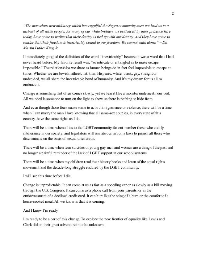 Introspective Essay Violence In Sports Essay Sample Sport History Essay Samples Topics  Gift Of The Magi Essay also Custom Essays Cheap Sports Essay Writing  Barcafontanacountryinncom Capitalism And Socialism Essay