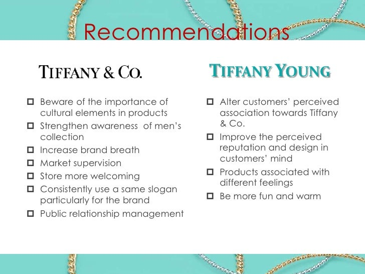 tiffany co strategic audit 2 tiffany & co internal auditor jobs, including salaries, reviews, and other job information posted anonymously by tiffany & co internal auditor employees find tiffany & co internal auditor jobs on glassdoor.