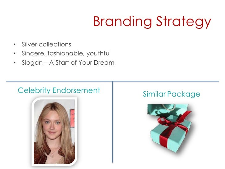 tiffany co strategic audit Amb359 strategic marketing molten store audit mikaela spencer student number: n9456171 due date: 25/08/17 executive summary molten  - tiffany & co - cartier.