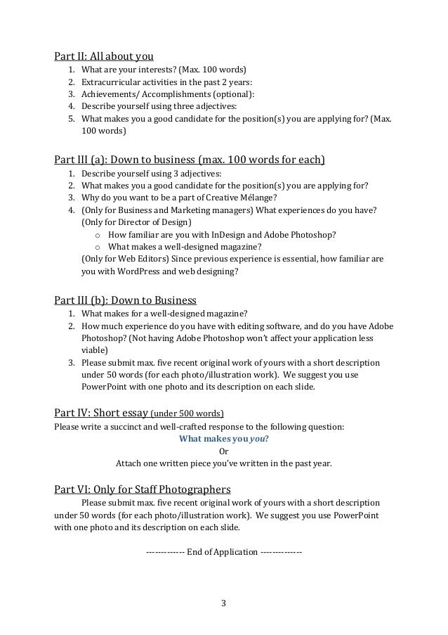 college board synthesis essay rubric