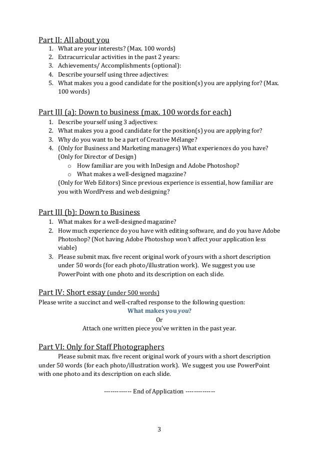 higher english critical essay questions