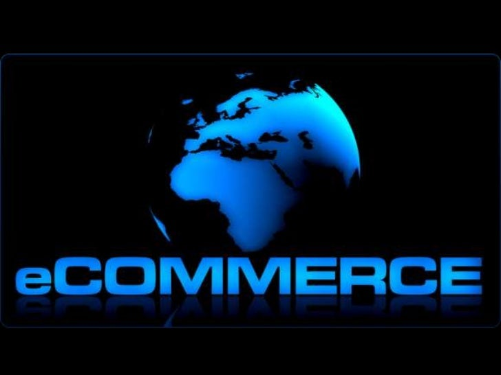 Electronic Commerce or eCommerce is often misunderstood as buying and                      selling of goods and services o...