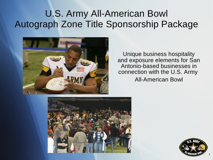 Final autograph zone aab sponsorship packet