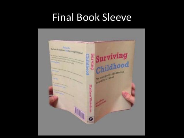 Final Book Sleeve