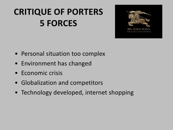porters 5 forces applied to wipro technologies The strategic management frameworks arnoldo hax alfred p sloan professor of management - access to latest technology - experience & learning effects government action porter's five-forces model applied to the pharmaceutical industry in the early 1990s intensity.