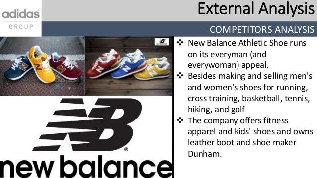 ... explain the new balance shoe numbers ...