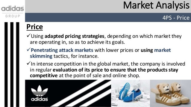 adidas company analysis Below is the strengths, weaknesses, opportunities & threats (swot) analysis of adidas : 1 adidas company has a long heritage and high brand value since 1924 2 adidas sponsors major sporting events including olympics and major sportsmen and teams 3 the company has worldwide presence and is internationally recognized.
