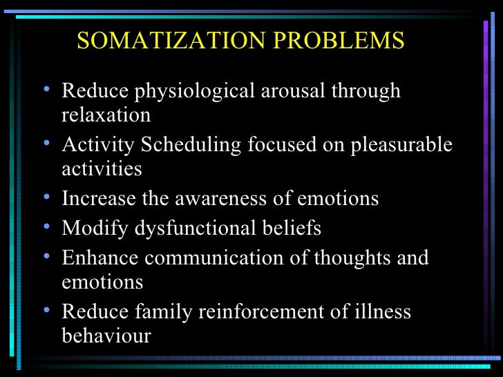 premenstrual syndrome and coping skills Even more importantly, you can learn effective strategies to change the coping skills that may be contributing to anxiety premenstrual syndrome (pms) & other who conducts the biofeedback training the center for coping's biofeedback therapists are approved by the biofeedback.
