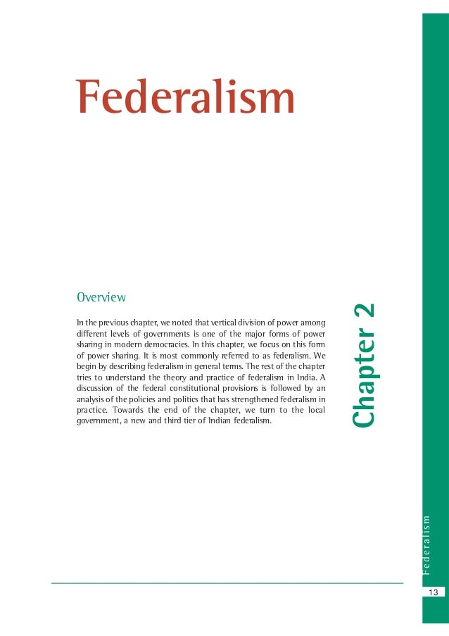 In the federalist 10, how could the colonists create a functioning democratic government?