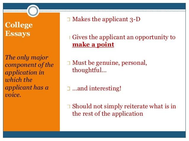 Custom university admission essays 2014
