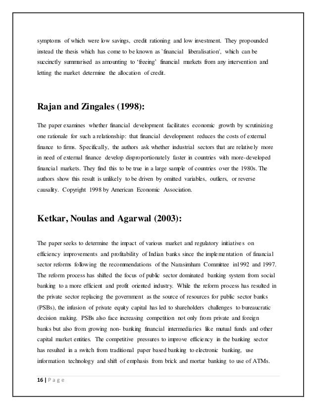 Using Essay Samples To Your Own Advantage: Academic Tips thesis on ...