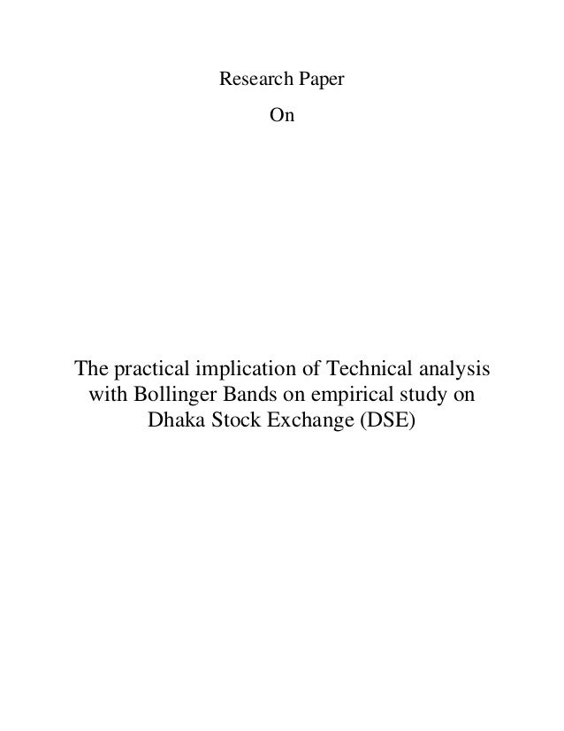 technical analysis research papers The lake oswego preservation society is offering $500 to best high school preservation essay diwali essay with image essay writing for my school i have a 200 word essay due tomorrow currently editing my research paper and trying to remain sane poem names in essay how to write a college application essay about yourself xp persuasive essay to.